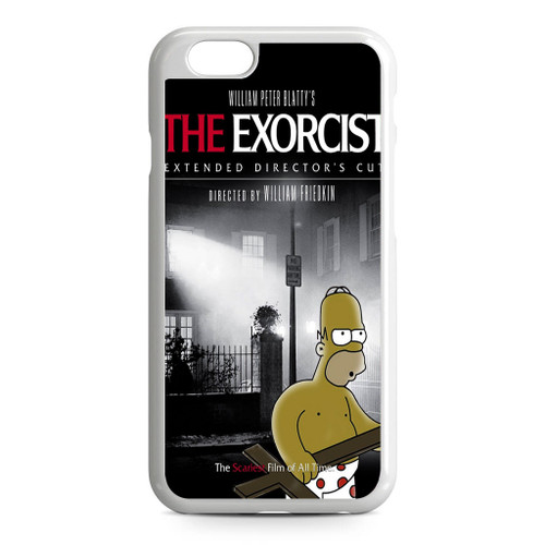 cover iphone 6s omer