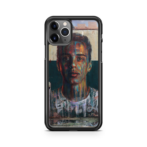 PSI Power 2 iPhone 11 case