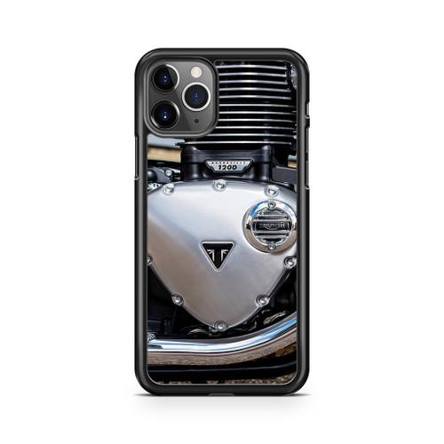 cover iphone 11 triumph