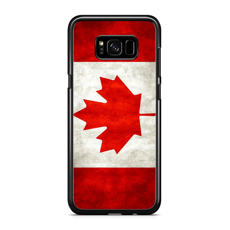 Canada Samsung Galaxy S8 Plus Case