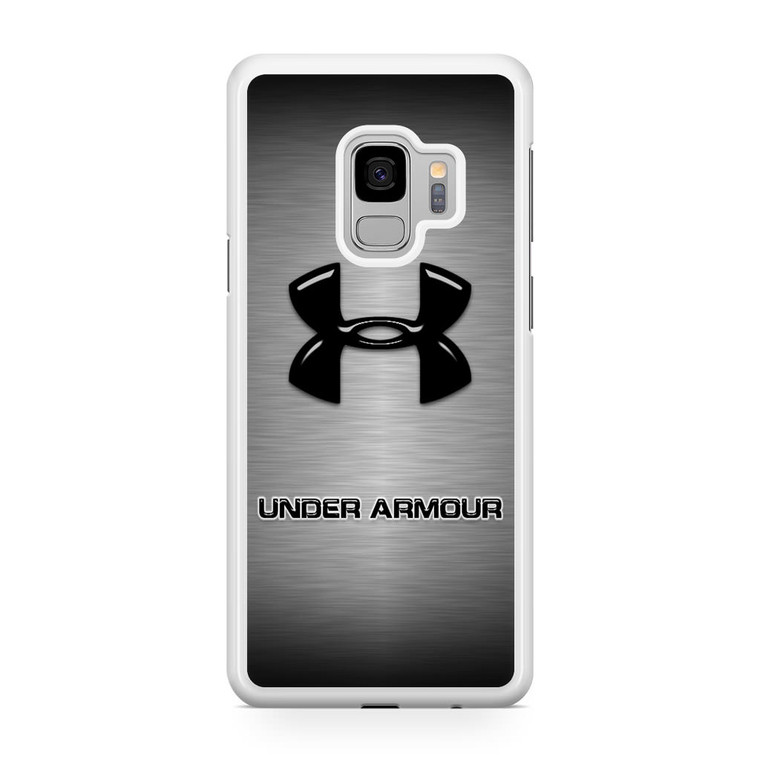 Under Armour Samsung Galaxy S9 Case