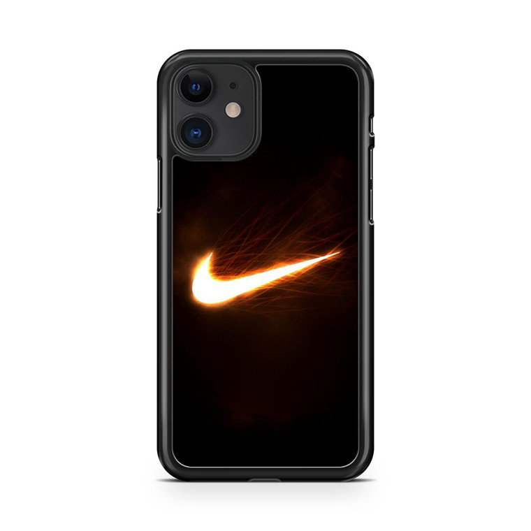 Perfect Nike iPhone 11 Case