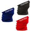 Funktion Golf RED Supra fleece Golf  Snoods Wind stoppers