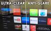 Anti-Glare Front Shield for Older Model (Gen 1) Display Shield (up to Dec 2019)
