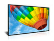 "DynaScan 65"" Commercial Ulhttps://store-cva9h.mybigcommerce.com/admin/index.php?ToDo=editProduct&productId=939#tra-Bright LCD Display - 4000 NIT"