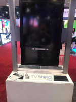Protective Enclosures Company Expands its PRO Series of TV and Digital Display Enclosures
