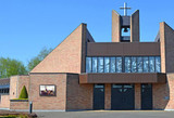 Best Outdoor Digital Signage for Churches