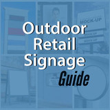 Outdoor Retail Signage Deep Dive