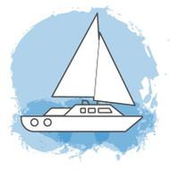 Best Outdoor Cruise Ship Digital Signage