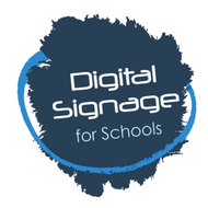 What is the Best Digital Signage for Schools?
