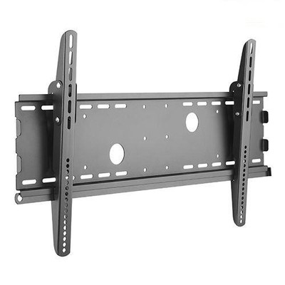 Heavy Duty Flat TV Mount for  42 thru 85 Inch The TV Shield PRO up to 440 lbs