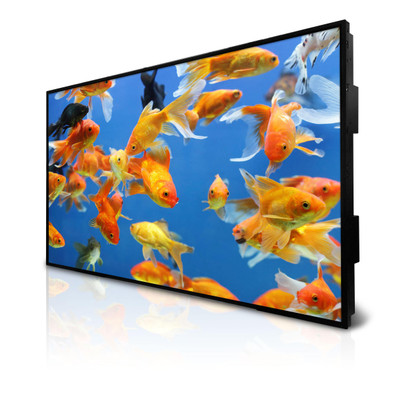 "DynaScan 55"" Commercial Ultra-Bright LCD Display - 3500 NIT"