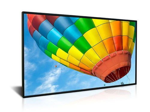 "DynaScan 65"" Commercial Ulhttps://store-cva9h.mybigcommerce.com/admin/index.php?ToDo=editProduct&productId=939#tra-Bright LCD Display - 4000 NIT"