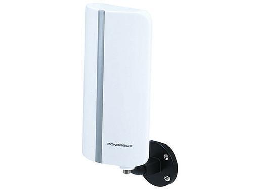 Outdoor TV Antenna - HDTV - Waterproof - UV Resistant
