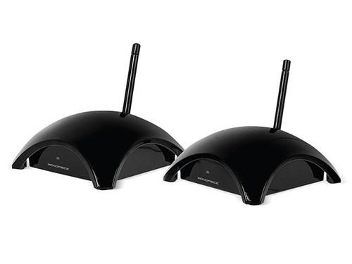 Wireless IR Remote Extender 328ft