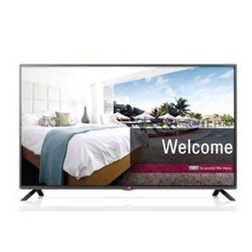 """LG 47"""" 1080p LED-LCD TV - 16:9 - HDTV 1080p"""