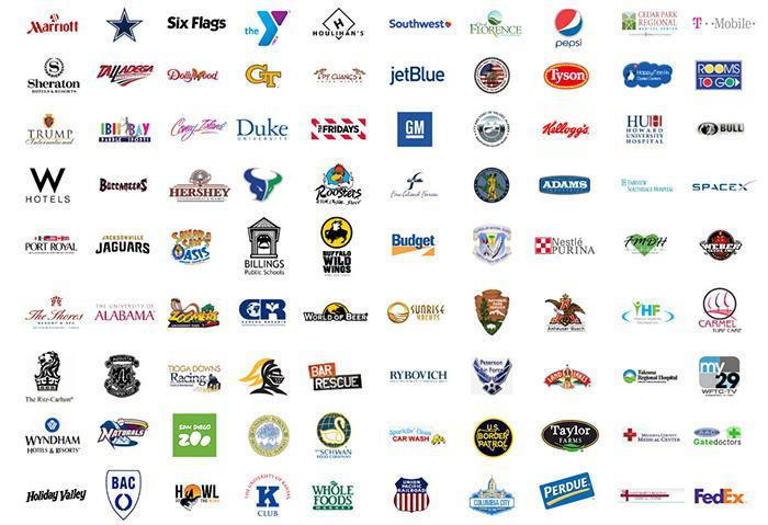 2019-12-18-14-46-22-logos-2020-websize.jpg