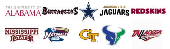 2020-08-12-13-38-08-sports-clients-logos.jpg
