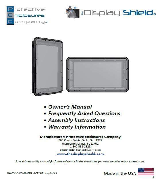 the-display-shield-cover.jpg