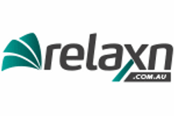 Relaxn