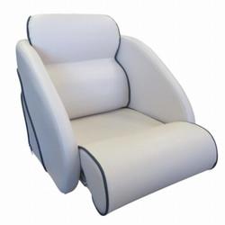 Pilot Seat - Watson Deluxe