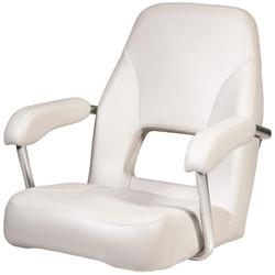 Vetus Sailor Boat Seat