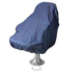 Vetus Vetus Seat Cover - Large, Blue