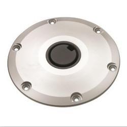Vetus Plug-In Pedestal Base Plate