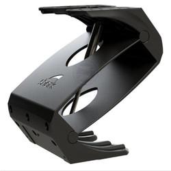 Shark Flex Seat Pedestal - Suspension 400mm
