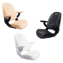Shockwave CORBIN2 Seat