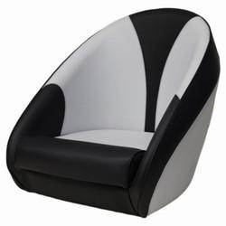 Bilby Bucket Seat - Colour Choice