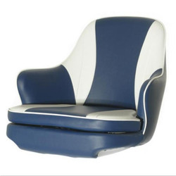 Dingo Bucket Seat - Colour Choice