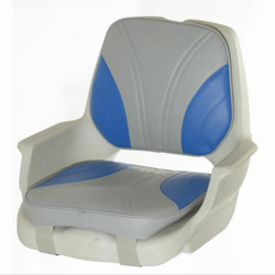 Elite Boat Seat - Colour Choice