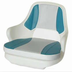 Gallah Boat Seat - Colour Choice