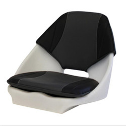 Echidna Boat Seat - Colour Choice