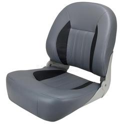 "Relaxn ""Bara"" Series Boat Seat"