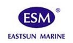 ESM Boat Seats