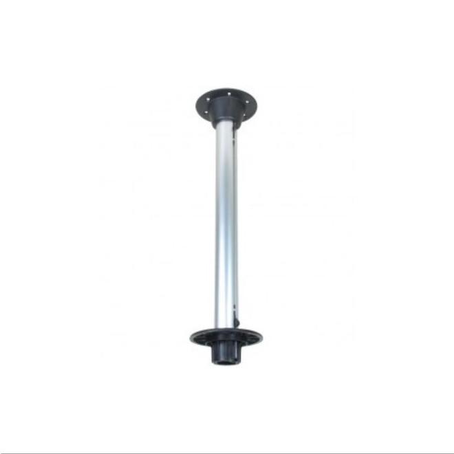 Removable Table Pedestal