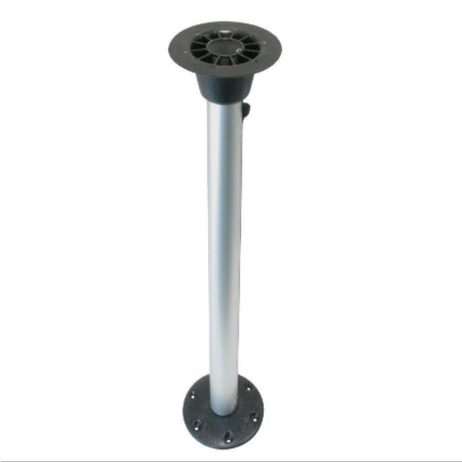 Fixed Table Pedestals - Thread-Lock