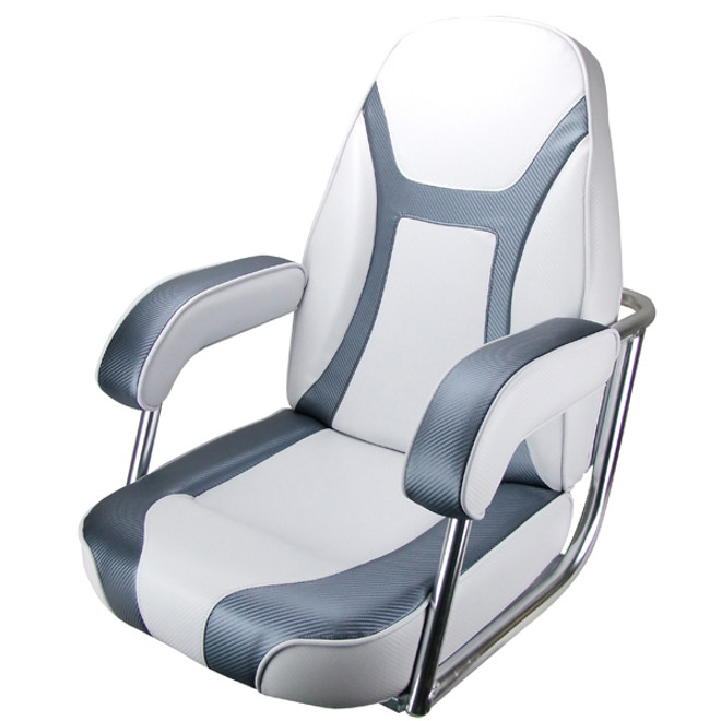 Relaxn Bluewater Premium Boat Seat