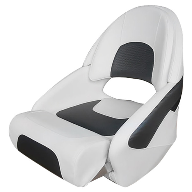 """Relaxn """"Off-Shore"""" Series Boat Seat"""