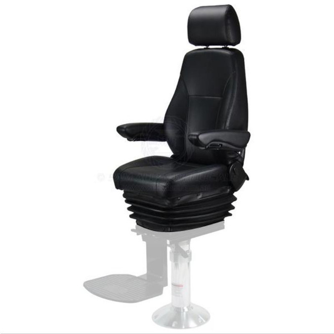 Relaxn Seafarer Pilot Seat Only