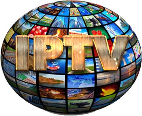 WORLD IPTV DIRECT