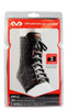 McDavid Lace up Ankle Packaging