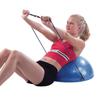 CanDo Core Trainer exercises