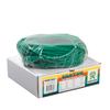 CanDo Exercise Tubes - 100 Foot Box green