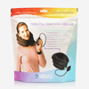 Health Medics Neck Traction Packaging