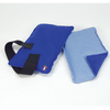 Core Dual Comfort Hot & Cold Packs