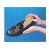Adjustable Heel Lift