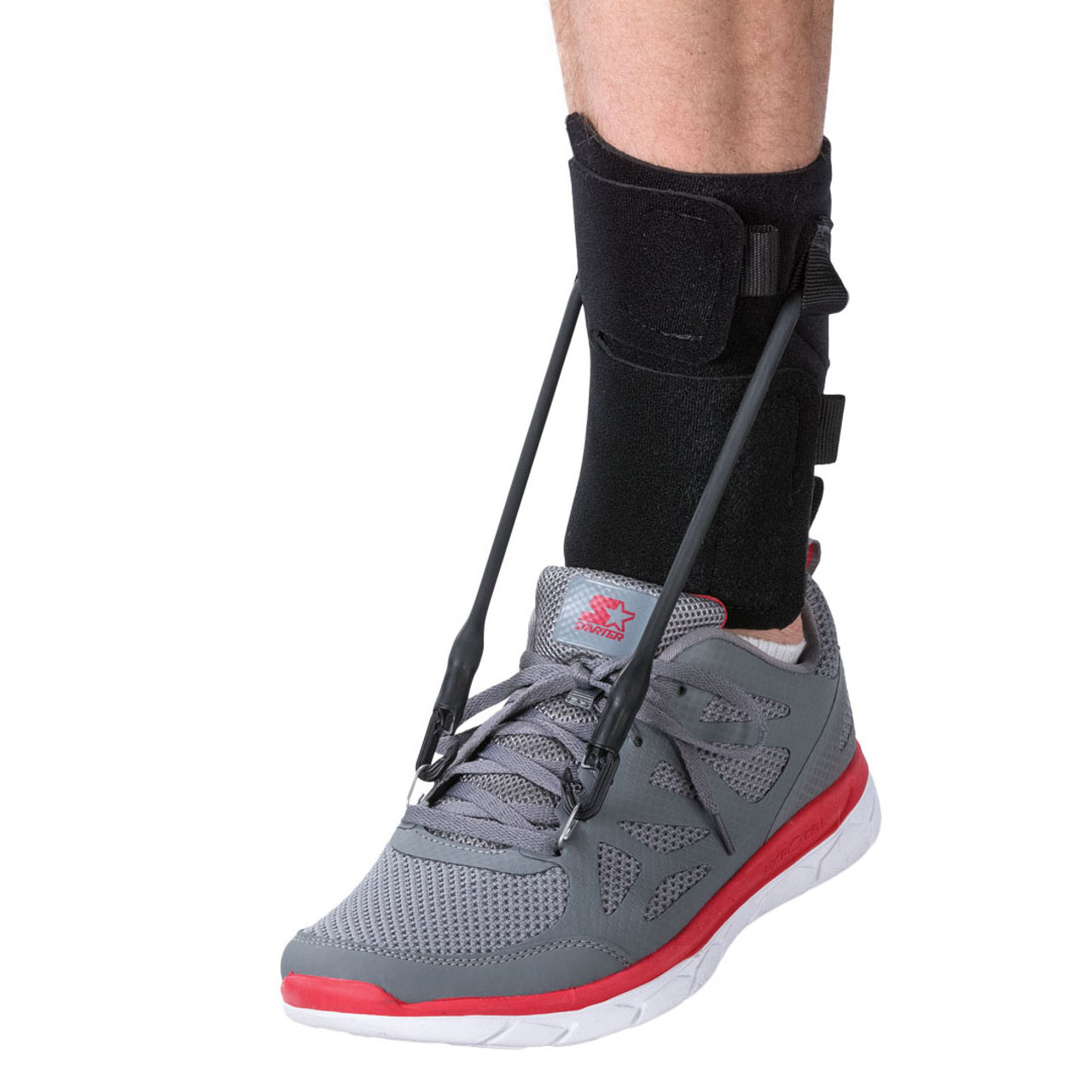 22c3e10e13c FootFlexor Ankle Foot Orthosis | Braces & Supports | Vitality Depot